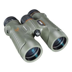 Bushnell Binoculars 10x42mm Trophy Series - Bone Collector Edition