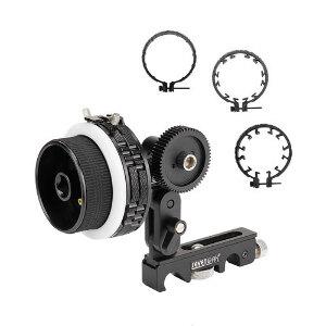 Sevenoak Follow Focus Pro – QR Adjustable SKF2X