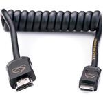 Atomos AtomFlex Mini HDMI to HDMI 30-60cm