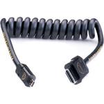 Atomos AtomFlex Micro HDMI to HDMI 30-60cm