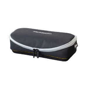 Nikon Carry Case for KeyMission Cameras