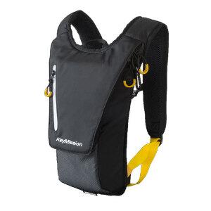 Nikon Backpack for KeyMission Cameras