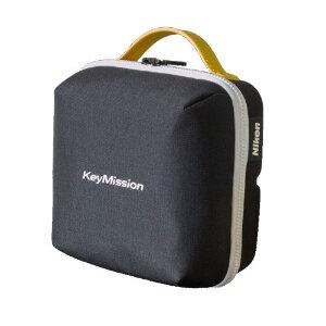 Nikon Toolbox for KeyMission Cameras