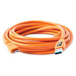 Tether Tools TetherPro USB 3 Micro-B Cable