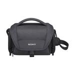 Sony Soft Carry Case LCS-U21