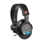 Sony Monitoring Headphones - MDR-7506