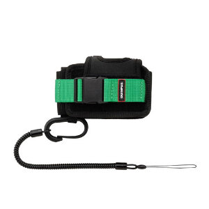 Olympus Case CSCH-125 for TG-Tracker