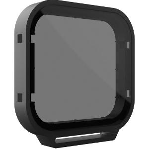 Polar Pro Polariser Filter for GoPro HERO5/6 Black