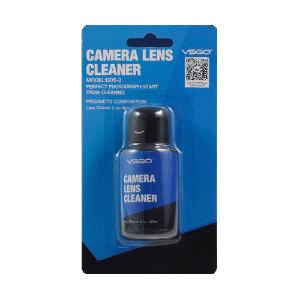 VSGO Camera Lens Cleaner