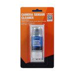 VSGO Camera Sensor Cleaner