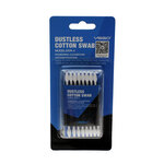 VSGO Dustless Cotton Swab