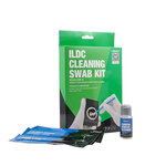 VSGO ILDC Sensor Cleaning Kit
