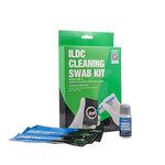 VSGO ILDC Sensor Cleaning Kit