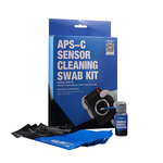 VSGO APS-C Sensor Cleaning Kit