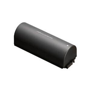 Canon NB-CP2LH Li-Ion Battery for Selphy CP1200 Printer