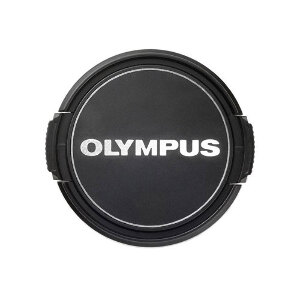 Olympus Lens Cap LC-40.5 for 14-42mm MFT M.Zuiko Lens