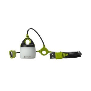 Goal Zero Light-A-Life Mini USB LED Light