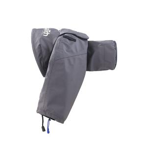 AquaTech SSRC Sports Shield Rain Cover - Small
