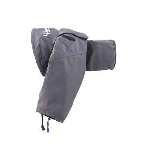 AquaTech SSRC Sports Shield Rain Cover - Small