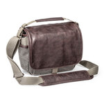 Think Tank Photo Retrospective Leather 5 Shoulder Bag