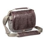Think Tank Photo Retrospective Leather 5 Shoulder Bag