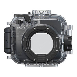Sony Underwater Housing for RX100 Series - URX100A