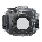 Sony Underwater Housing for RX100 Series