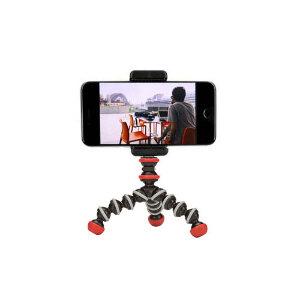 Joby GorillaPod Mini Magnetic + Phone Holder