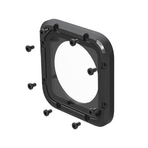 GoPro Replacement Lens Kit for Hero 5 Session
