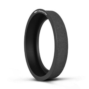 NiSi 77mm Filter Adapter Ring for NiSi 150mm Filter Holder