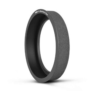 NiSi 82mm Filter Adapter Ring for NiSi 150mm Filter Holder