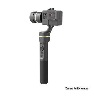 Feiyu G5 3-Axis Gimbal Stabiliser for GoPro