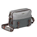Manfrotto Windsor Reporter Bag