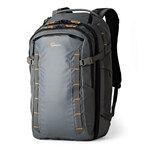 Lowepro HighLine 400 AW Backpack