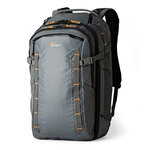 Lowepro HighLine 400 AW Backpack