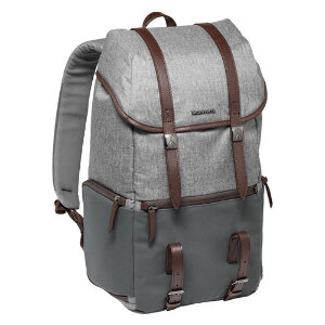 Manfrotto Windsor Camera Backpack