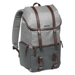 Manfrotto Windsor Collection Camera Back Pack