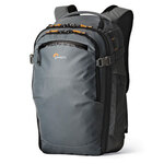 Lowepro HighLine 300 AW Backpack