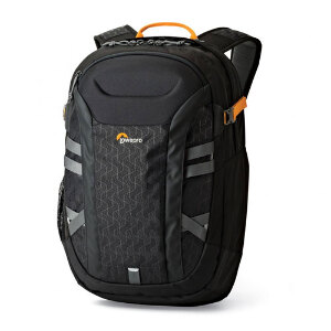 Lowepro RidgeLine 300 AW Backpack