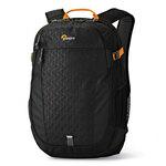 Lowepro Ridgeline 250 AW Camera Bag