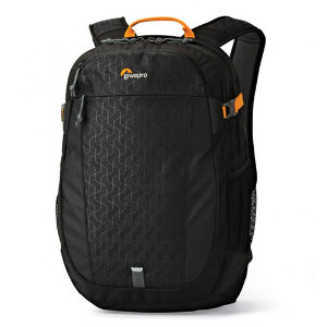 Lowepro RidgeLine 250 AW Backpack