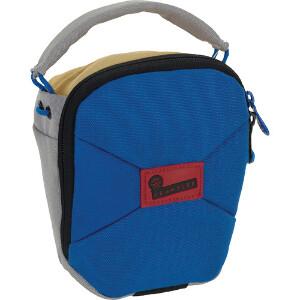 Crumpler Pleasure Dome Bag (Small) - Blue Light Grey