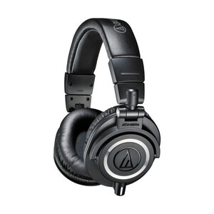 Audio Technica Studio Headphones - M50x