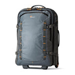 Lowepro Highline RL X400AW