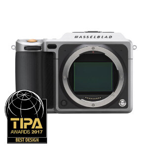 Hasselblad X1D-50c – Body Only