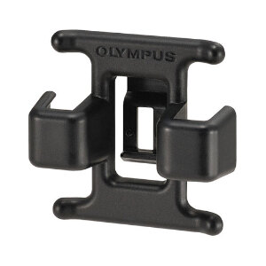Olympus Cable Clip for E-M1 MkII - CC-1