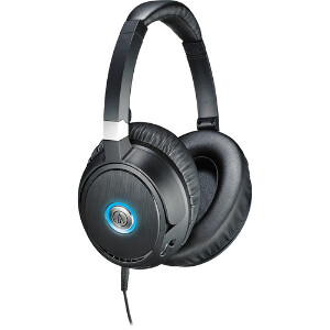 Audio Technica Travel Headphones - ANC70