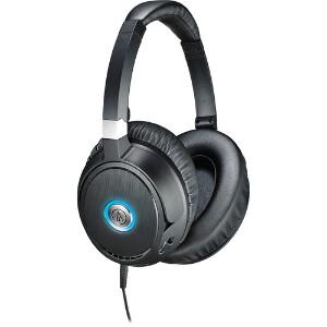 Audio Technica Travel Headphones - ANC70
