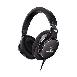 Audio Technica High-Res Noise Cancelling Headphones - MSR7NC