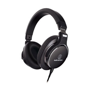 Audio Technica High-Res Noise Cancelling Headphones - MSR7NC